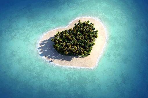 Top 5 des plus belles les du monde pour partir en voyage de noces - La plus belle image du monde ...
