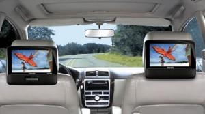 voiture-lecteurdvd