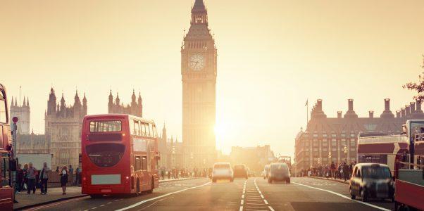 apprendre anglais en voyage